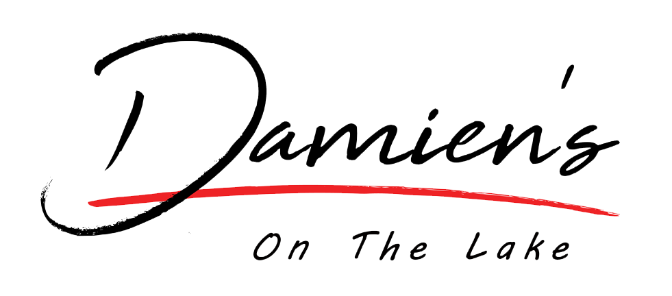 final damiens logo 1000